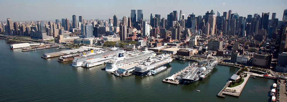 media_388_manhattan-cruise-terminal-hotels-parking.jpg