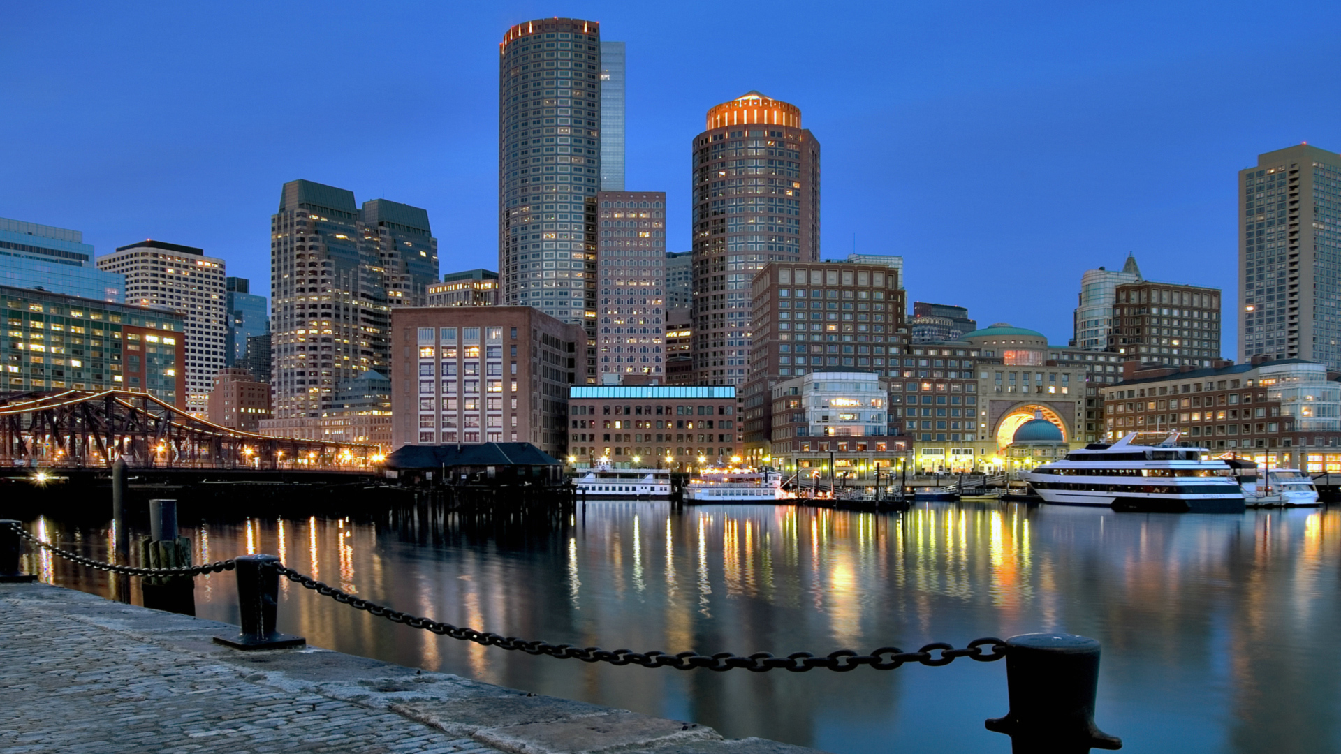 Media 432 Boston Logan Park And Fly Cruise Hotels Parking