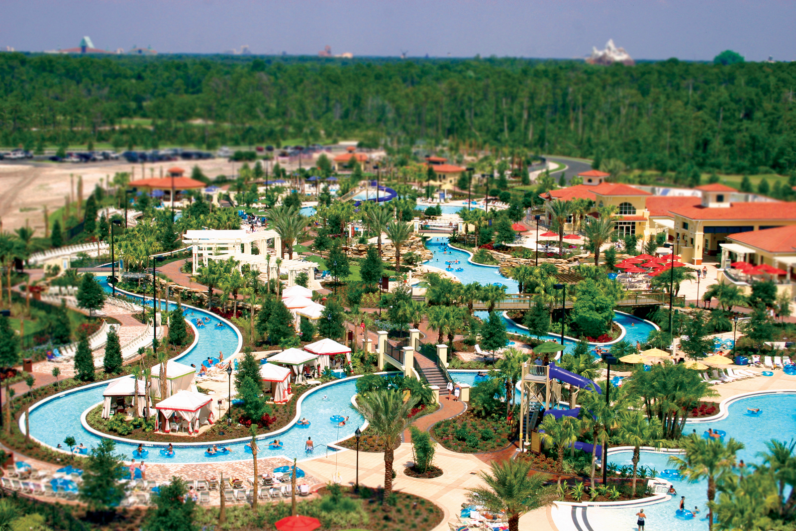 media_447_cape-canaveral-orlando-hotels-and-parking-package.jpg