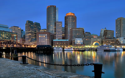 media_484_Boston-Logan-Airport-Cruiseport-Hotels.jpg