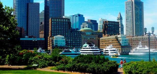 media_497_boston-crusieport-hotels-and-parking.jpg