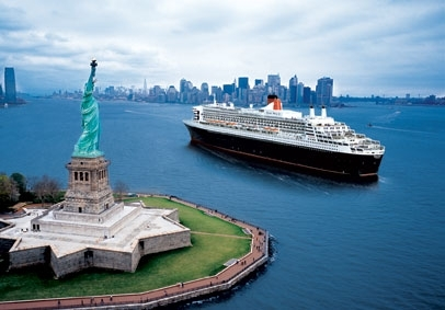 media_498_brooklyn-new-york-park-and-cruise-hotels.jpg